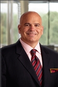 Bruce C. Roch, Jr.