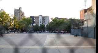 Bronx__general_0212