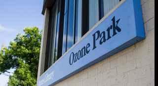 OzonePark__editorial_0149
