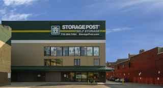 Ridgewood store-1