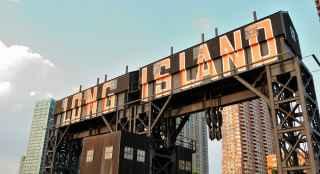 About Brooklyn Self Storage Units & 9 Cheap Storage Units in Brooklyn New York - Self Storage ...